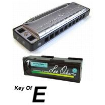 Lee Oskar Melody Maker Key of E