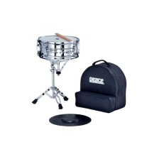 Peace SD15 Snare Drum Kit