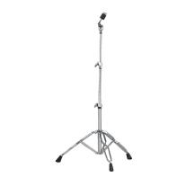 Yamaha CS-850-Series Cymbal Stand