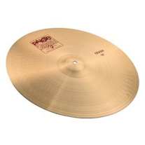 Paiste 2002-Series 17 Crash Cymbal