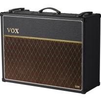 Vox AC30VR Valve Reactor 2x12 Guitar Combo Amp