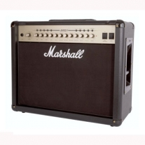Marshall JMD501 1x12 50W Digital Guitar Combo AMP