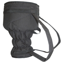Kaces Djembe Bag - Up to 12""