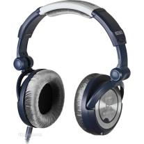 Ultrasone Pro 750 Professional Headphones