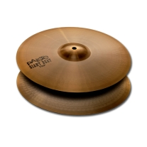 Paiste Giant Beat Series 15 Inch Pair of Hi Hat Cymbals