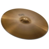 Paiste Giant Beat Cymbal Multi 20""