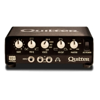 Quilter Labs 101 Mini Head