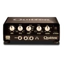 Quilter Labs 101 Mini Head