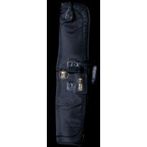 Gard Bags 101MSK Cordura Soprano Saxophone And/Or Clarinet Gig Bag