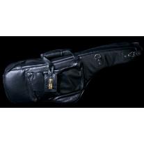 Gard Bags 105BMLK Leather Tenor Sax Gig Bag