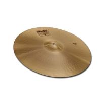 "Paiste 2002 Classic Cymbal Ride 20"""