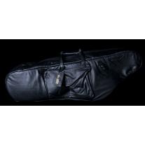 Gard Bags 106BMLK Leather Baritone Saxophone Gig Bag