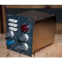 BAE 1073D 500-Series Module with EQ