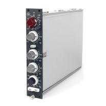 AMS Neve 1084CV Vertical Module