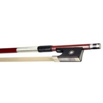 "Howard Core Model 1085 15-16"" Viola Bow"