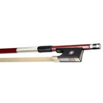 Howard Core MODEL1085 1/2 Violin Bow