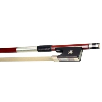 Howard Core Model 1085 4/4 Violin Bow