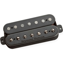 Seymour Duncan Nazgul 7-String Electric Guitar Pickup
