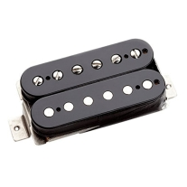 Seymour Duncan APH2S Slash Model Set