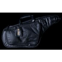 Gard Bags 111BMLK Leather Alto Saxophone Gig Bag
