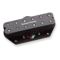 Seymour Duncan ST591 Little 59 Lead Telecaster Pickup