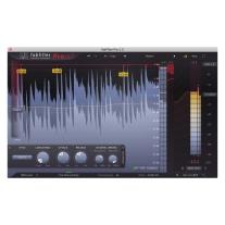 FabFilter Pro-L 2 Plug-In