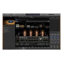 Positive Grid BIAS Amp Desktop Professional - Guitar Amp Modeler and Designer