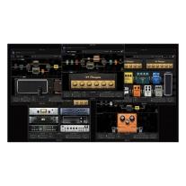 Positive Grid BIAS FX Desktop - Cross Platform Guitar Effects Processing