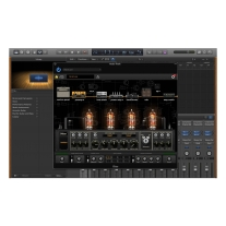 Positive Grid BIAS FX Professional - Cross Platform Guitar Effects Processing