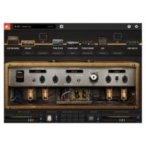 Positive Grid BIAS AMP 2 Plug-In (Pro)