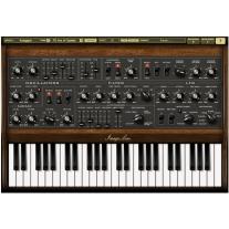 Image-Line Sawer Vintage Synth Modeling Plug-In