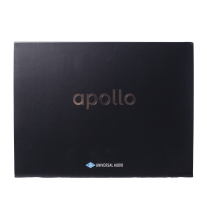 Universal Audio Apollo Rack Power Supply