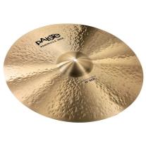 "Paiste Formula 602 20"" Modern Essentials Ride Cymbal"