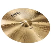 "Paiste Formula 602 10"" Splash Cymbal"