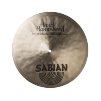 "Sabian HH 14"" Manhattan Hi Hats"