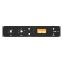 Klark Teknik 1176-KT FET-Style Single-Channel Compressor
