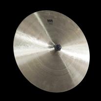 "Sabian 20"" HH Vanguard Cymbal"