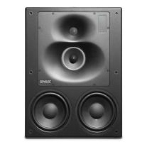 Genelec 1238DF SAM™ Studio Monitor