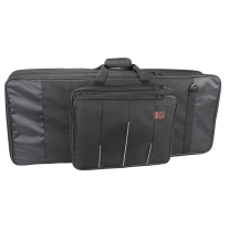 Kaces 13KB 61-Note Keyboard Bag