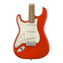 Fender Player Stratocaster - Pau Ferro LH Fingerboard - Sonic Red