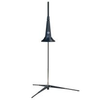 K & M 15270 Trombone Stand