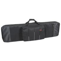 Kaces Xpress Series 88-Key Slim Keyboard Bag