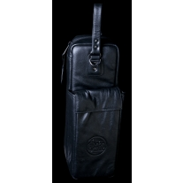Gard Bags 162MLK Leather Flute and Piccolo Gig Bag