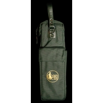 Gard Bags 162MSK Cordura Flute and Piccolo Gig Bag