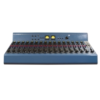 Tree Audio 16-Channel Roots Console