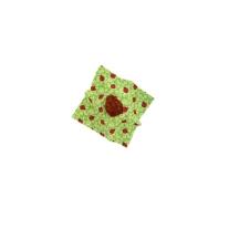 Rockin Rosin Ladybug
