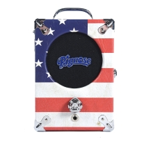 Pignose Legendary 7-100 1776 Old Glory Special Edition Portable Amplifier