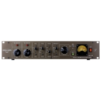 Lindell Audio 17X Compressor