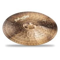 "Paiste 900-Series Crash Cymbal 16"""