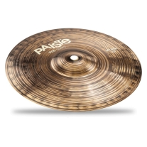 "Paiste 900-Series 10"" Splash"